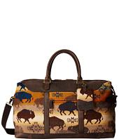 Pendleton - Getaway Bag