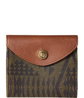 Pendleton - Rugged Snap Wallet