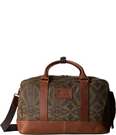 Pendleton - Carry-On Duffle Bag