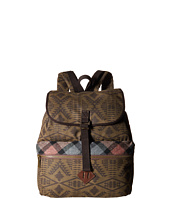 Pendleton - Timberline Twill Day Pack