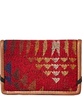 Pendleton - Card Case