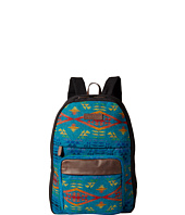Pendleton - Canvas Backpack