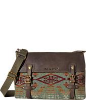 Pendleton - Mineral Messenger Bag