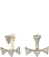 House of Harlow 1960 - Andes Pave Ear Jacket