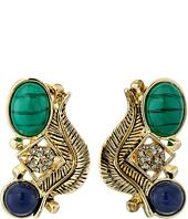 House of Harlow 1960 - Arremon Earrings