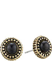 House of Harlow 1960 - Cuzco Stud Earrings
