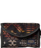 Pendleton - Small Cosmetic Case