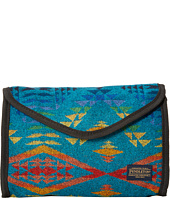 Pendleton - Large Cosmetic Case