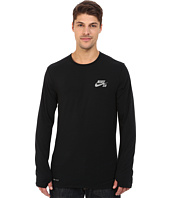 Nike SB - SB Skyline Dri-FIT™ Cool Long Sleeve Crew