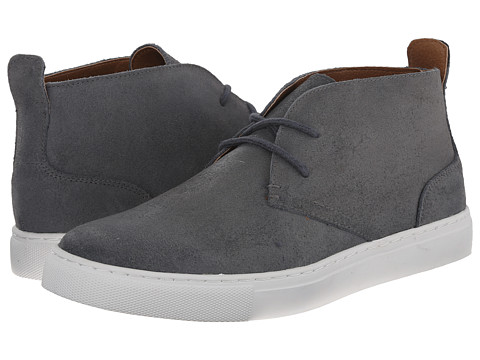 Robert Wayne Shoes Review