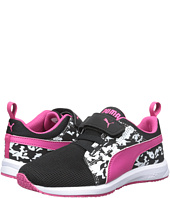 Puma Kids - Carson Runner Blur V (Toddler/Little Kid/Big Kid)