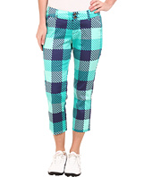 Loudmouth Golf - Freeport Capris