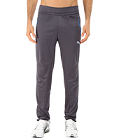 PUMA - Flicker Pants