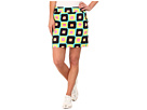 Loudmouth Golf Couch Potato Skort