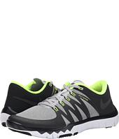 Nike - Free Trainer 5.0 V6 AMP