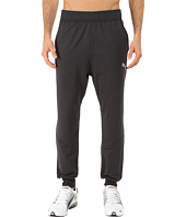 PUMA - Tapered Pants