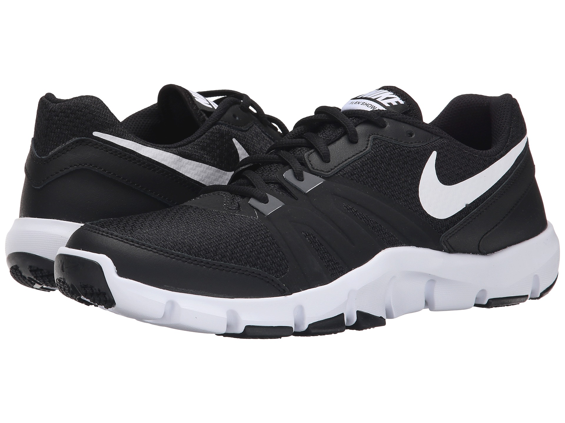 Nike Mens Shoes Size Chart Images