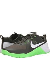 Nike - Metcon 1
