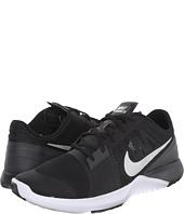 Nike - FS Lite Trainer 3