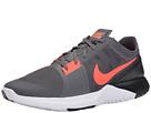 Nike FS Lite Trainer 3
