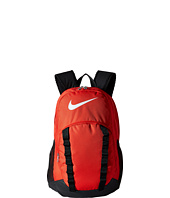 Nike - Brasilia 7 Backpack XL