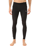 PUMA - Power Warm Long Tights