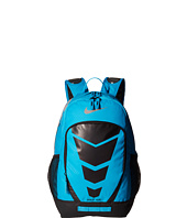 Nike - Max Air Vapor Backpack