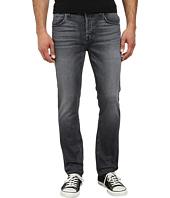 Hudson - Sartor Slouchy Skinny Jeans in Tidal Shift