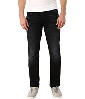 Hudson - Blake Slim Straight Jeans in Parallax