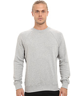 Hudson - Smith Crew Neck Sweatshirt