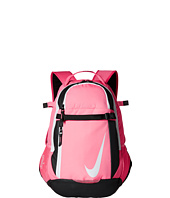 Nike - Vapor Select Backpack