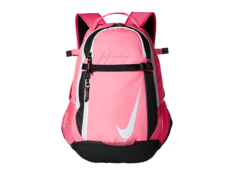 Nike Vapor Select Backpack