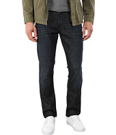 Hudson - Blake Slim Straight Jeans in Alexandrite
