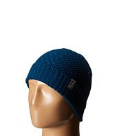 Icebreaker - Skyline Hat