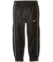 Nike Kids - Tricot Cuff Pants (Little Kids)