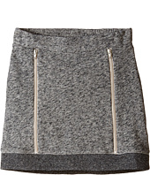 Splendid Littles - Active Mid Thigh Skirt (Big Kids)