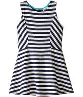 Splendid Littles - Fashion Stripe Dress (Little Kids)