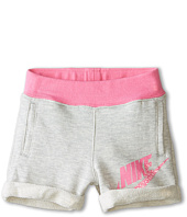 Nike Kids - Novelty Knit Shorts (Toddler)