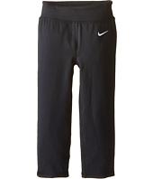 Nike Kids - Dri-Fit Slim Fit Pants (Toddler)