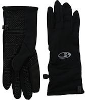 Icebreaker - Quantum Gloves