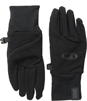Icebreaker - Sierra Gloves