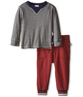Splendid Littles - Active Pants Set (Infant)