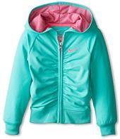 Nike Kids  Dri Fit Sport Essentials Hoodie (Toddler)