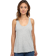 AG Adriano Goldschmied - Rowan Tank Top