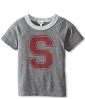 Splendid Littles - Graphic Short Sleeve Tee (Infant)