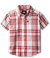 Quiksilver Kids - Pat Pack Shirt (Toddler/Little Kids)