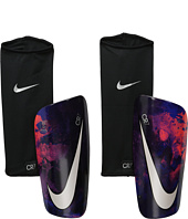 Nike - Cr7 Mercurial Lite