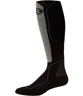 Icebreaker - Ski + Light Over The Calf 1-Pair Pack