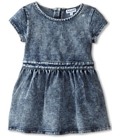 Splendid Littles - Indigo Knit Dress (Toddler)