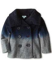 Splendid Littles - Outerwear (Toddler)